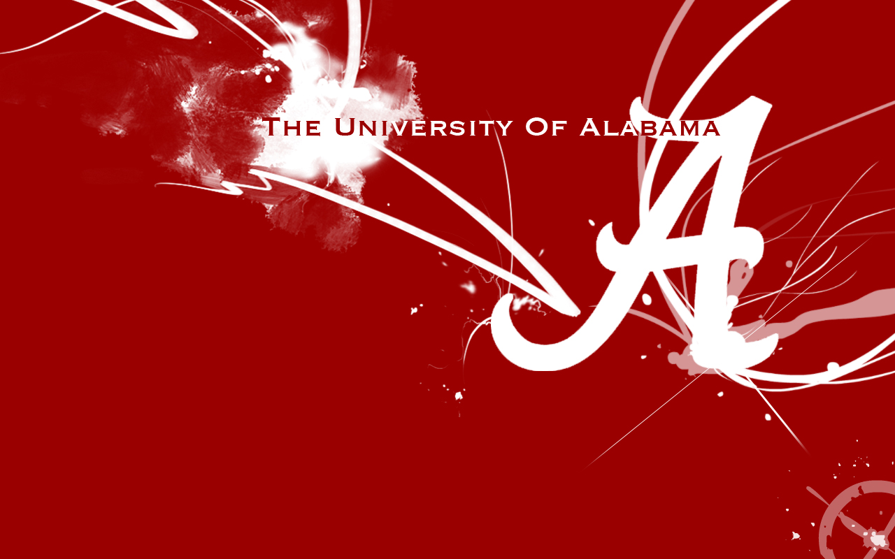 free download wallpapers alabama crimson tide graphics